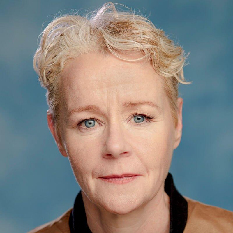 Noelle Brown